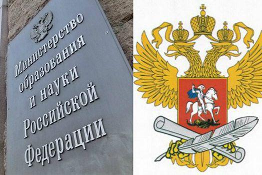 Министерство образования РФ провело вебинар для родителей детей-инвалидов АРДИП