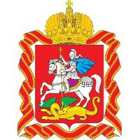 Правительство Московской области АРДИП