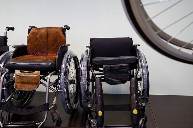 ПФР запускает пилотный проект с использованием Федерального реестра инвалидов АРДИП