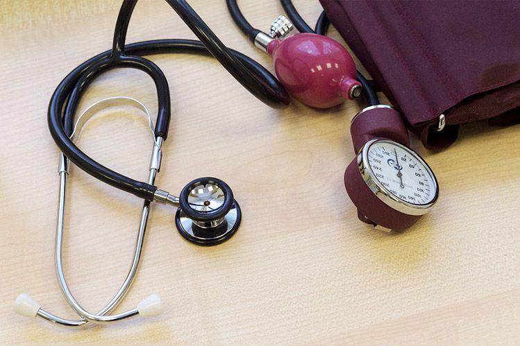 Личные врачи появились более чем у 76 тысяч пожилых москвичей с хроническими заболеваниями АРДИП