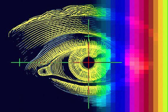 Человечество преодолеет слепоту уже совсем скоро АРДИП