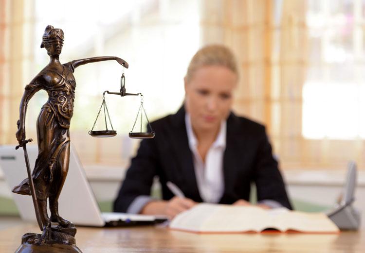 Задайте вопрос юристу на сайте АРДИП АРДИП