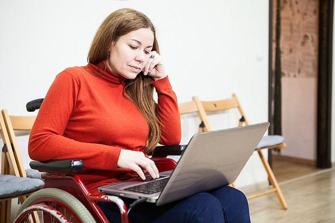 Для людей с инвалидностью создадут полезный электронный каталог АРДИП