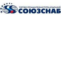 Торгово-промышленная группа компаний производителей СОЮЗСНАБ АРДИП