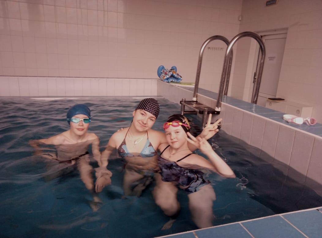 """В Орехово-Зуево начал работу социально-ориентированный проект для детей-инвалидов """"Спорт объединяет"""" АРДИП"""