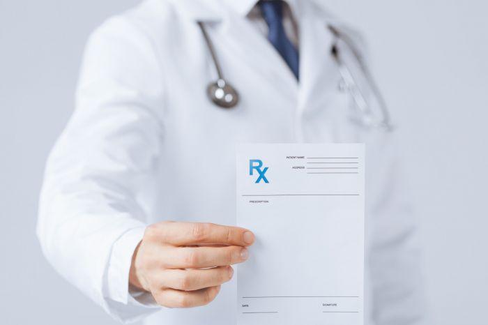 Минздрав разработал порядок выписки рецептов на незарегистрированные в РФ препараты АРДИП