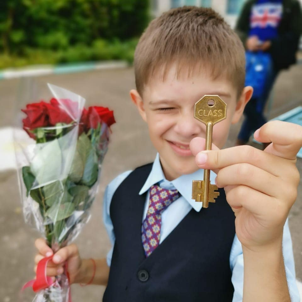 Что мешает инклюзивному образованию в Московской области? Радио-интервью с Председателем АРДИП Инной Орловой АРДИП