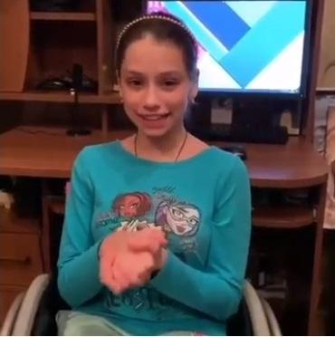 3 декабря – Международный день инвалидов АРДИП