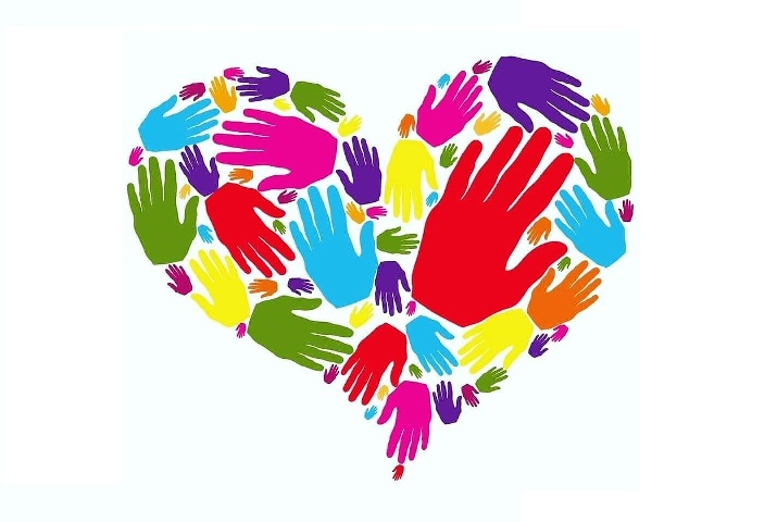 28-29 февраля – Международный День редких заболеваний АРДИП