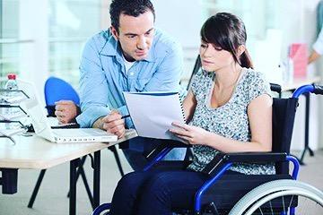 Правительство России продлило до 1 марта 2022 года упрощенный порядок назначения инвалидности АРДИП